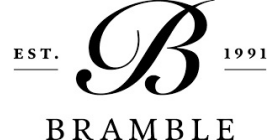 Bramble Co. Logo