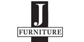 J Furniture USA Logo