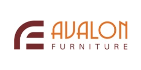Avalon Furniture Logo