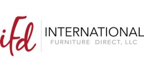 Artisan Home Logo