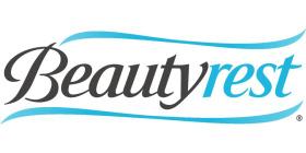 Simmons Beautyrest Logo