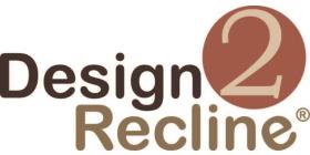 Design2Recline Logo