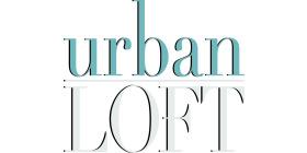 Urban Loft Logo